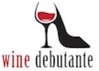Wine Debutante
